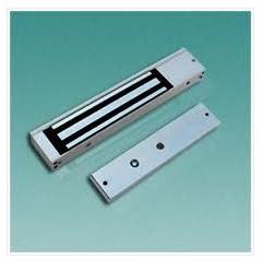ELECTRO MAGNET 500
