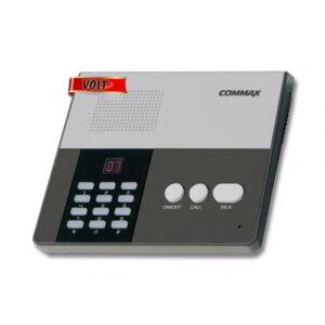 CM 810M 500x500
