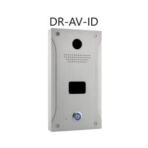 DR AV ID